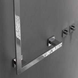 Emco Loft angled grab rail