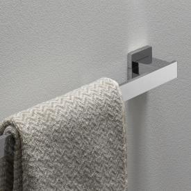 Emco Loft bath grab rail