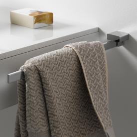 Emco Loft towel holder, 1 arm