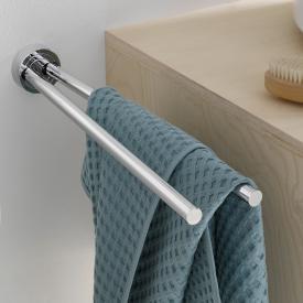 Emco Polo towel holder