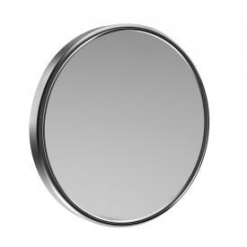 Emco Pure adhesive mirror