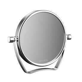 Emco Pure travel mirror