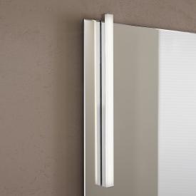 Emco System2 LED mirror light