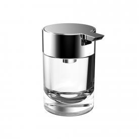 Emco Universal liquid soap dispenser