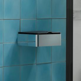 Emco System2 moist toilet tissue box