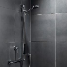 Emco System2 shower grab rail