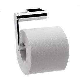 Emco System2 toilet roll holder without cover