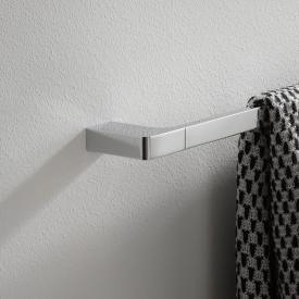 Emco Trend bath grab rail