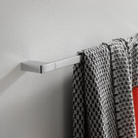 Emco Trend towel rail