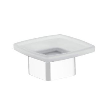 Emco Loft | Trend soap dish