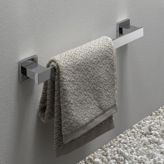 Emco Loft Bath Grab Rail 057000100, How To Fit Bathroom Grab Rails