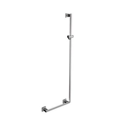 Emco System2 shower rail for folding seat