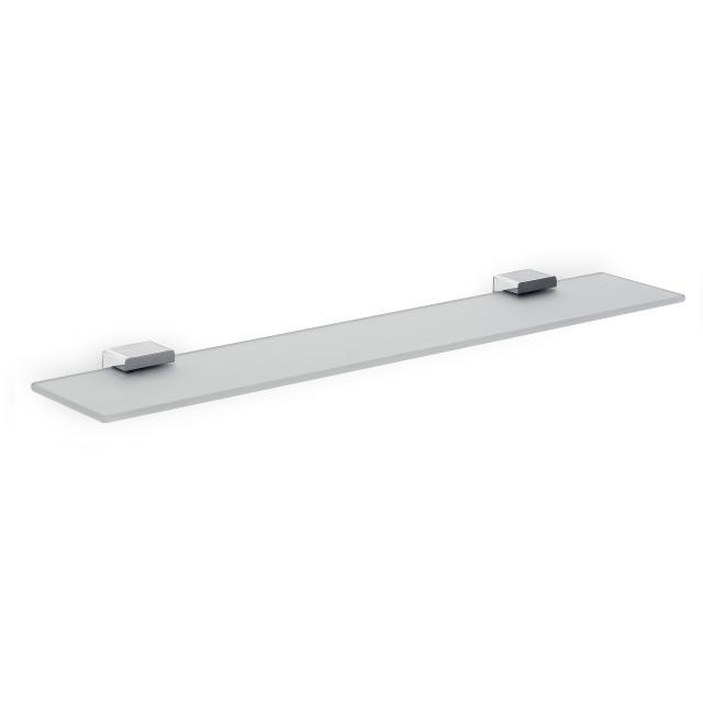 Emco Loft shelf