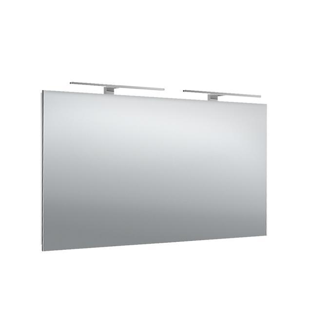 Emco Mee LED illuminated mirror
