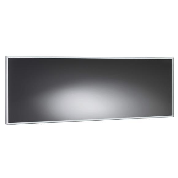 Emco Prestige LED illuminated mirror