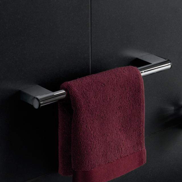 Emco System2 bath grab rail