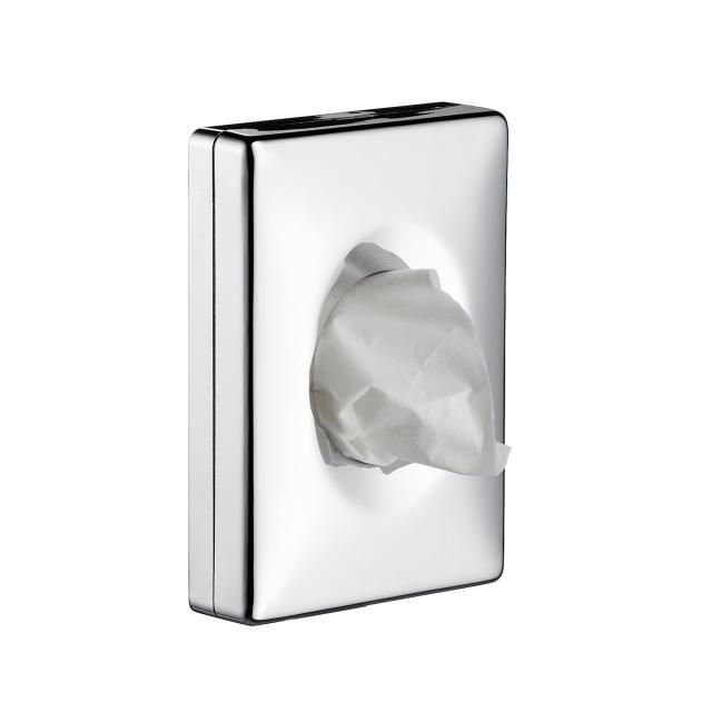 Emco System2 sanitary bag box