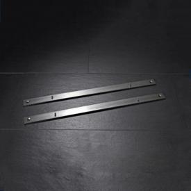 Epstein-Design floor fitting for cube