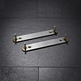 Epstein-Design floor fitting for planter Flora