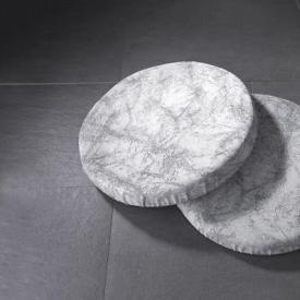 Epstein-Design Flora seat cushion