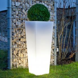 Epstein-Design Quadro floor light