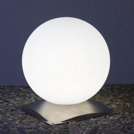 Epstein-Design Snowball floor light with base