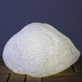 Epstein-Design Stone Lamp floor light