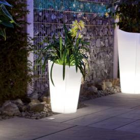 Epstein-Design Tulpe floor light