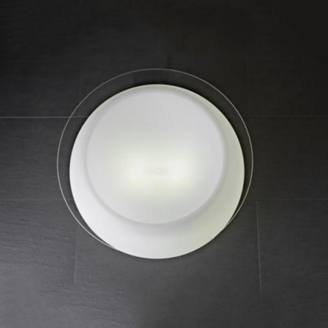 Epstein-Design Flora table plate