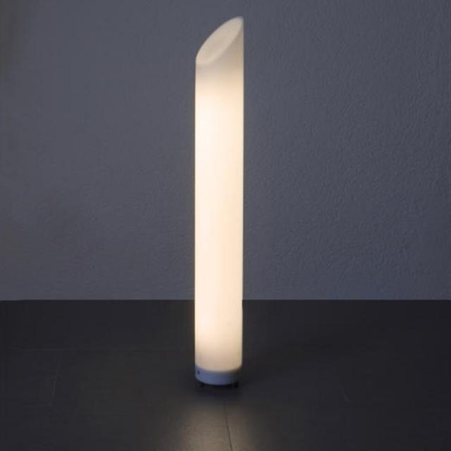 Epstein-Design Light star LED floor lamp