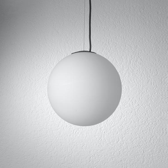 Epstein-Design Sun Shine RGB LED battery pendant light