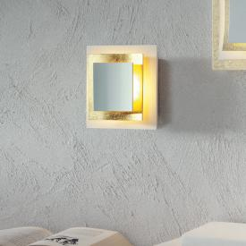 Escale Pages wall light 2 heads