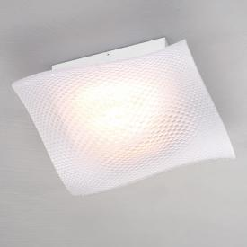 Escale Pulvinus LED ceiling light