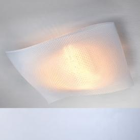Escale Pulvinus LED ceiling light