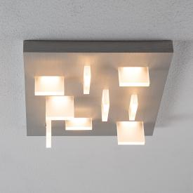 Escale Sharp LED ceiling light
