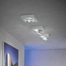 Escale Spot it LED ceiling light/spotlight 1 head