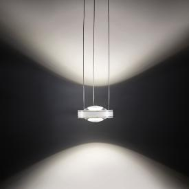 Escale VIO LED pendant light