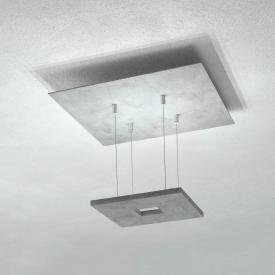 Escale Zen LED ceiling light