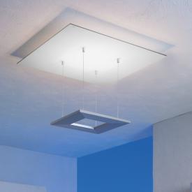 Escale Zen LED ceiling light