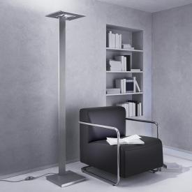 Escale Zen LED floor lamp with dimmer