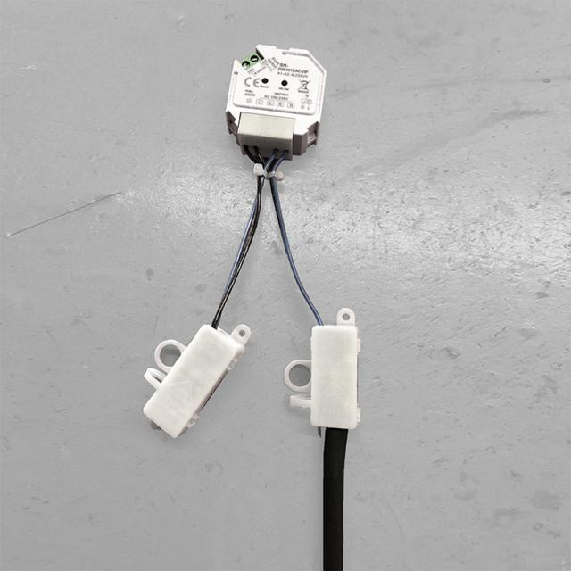 Escale Zigbee module for Blade ceiling light/wall light