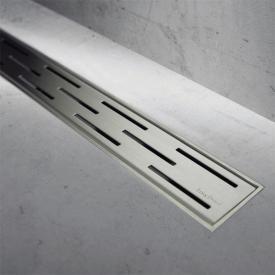 ESS Easy Drain Modulo TAF Classic cover L: 70 cm