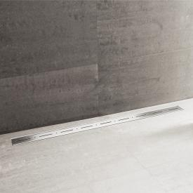 ESS Easy Drain Waterstop Morse including grid L: 80 cm