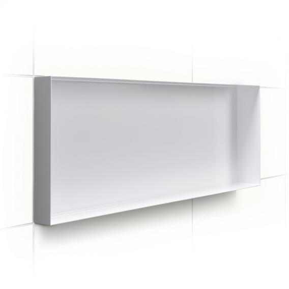 ESS Container C-BOX wall recess white