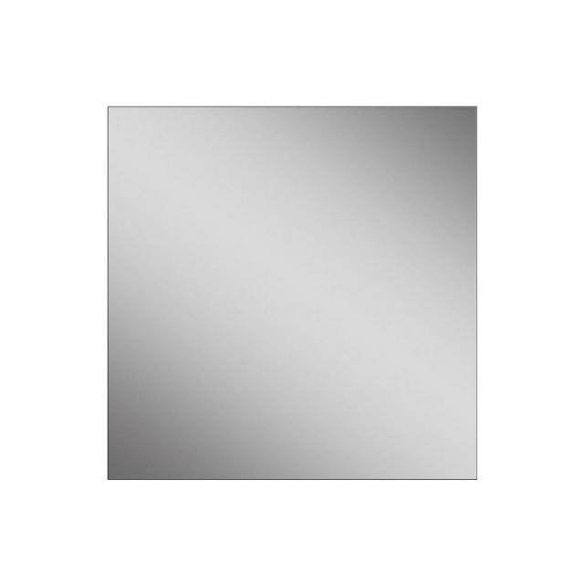 Ess Container BOX mirror for wall recess, self-adhesive