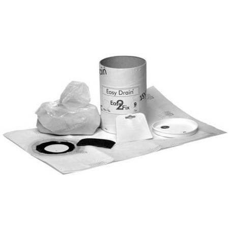 ESS Easy2Fix sealing fleece L: 140 W: 33 cm