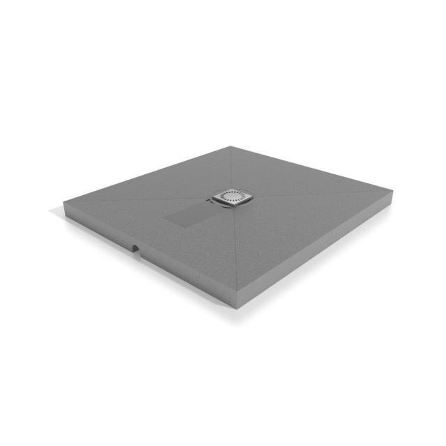 ESS Easyboard Aqua Brilliant L: 120, W: 110 cm