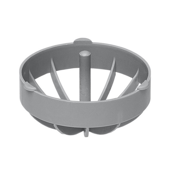 ESS replacement hair sieve for Modulo/Linea/Waterstop/BasicDrain rough set