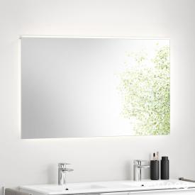 Evineo ineo Miroir avec éclairage