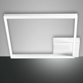 Fabas Luce Bard LED ceiling light
